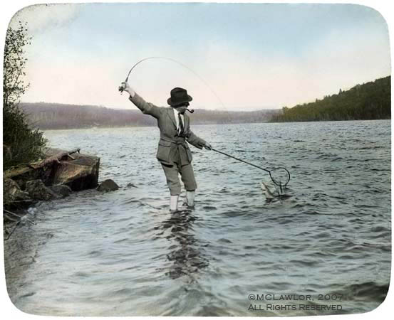 17 fishing in quebec for Fishing in quebec